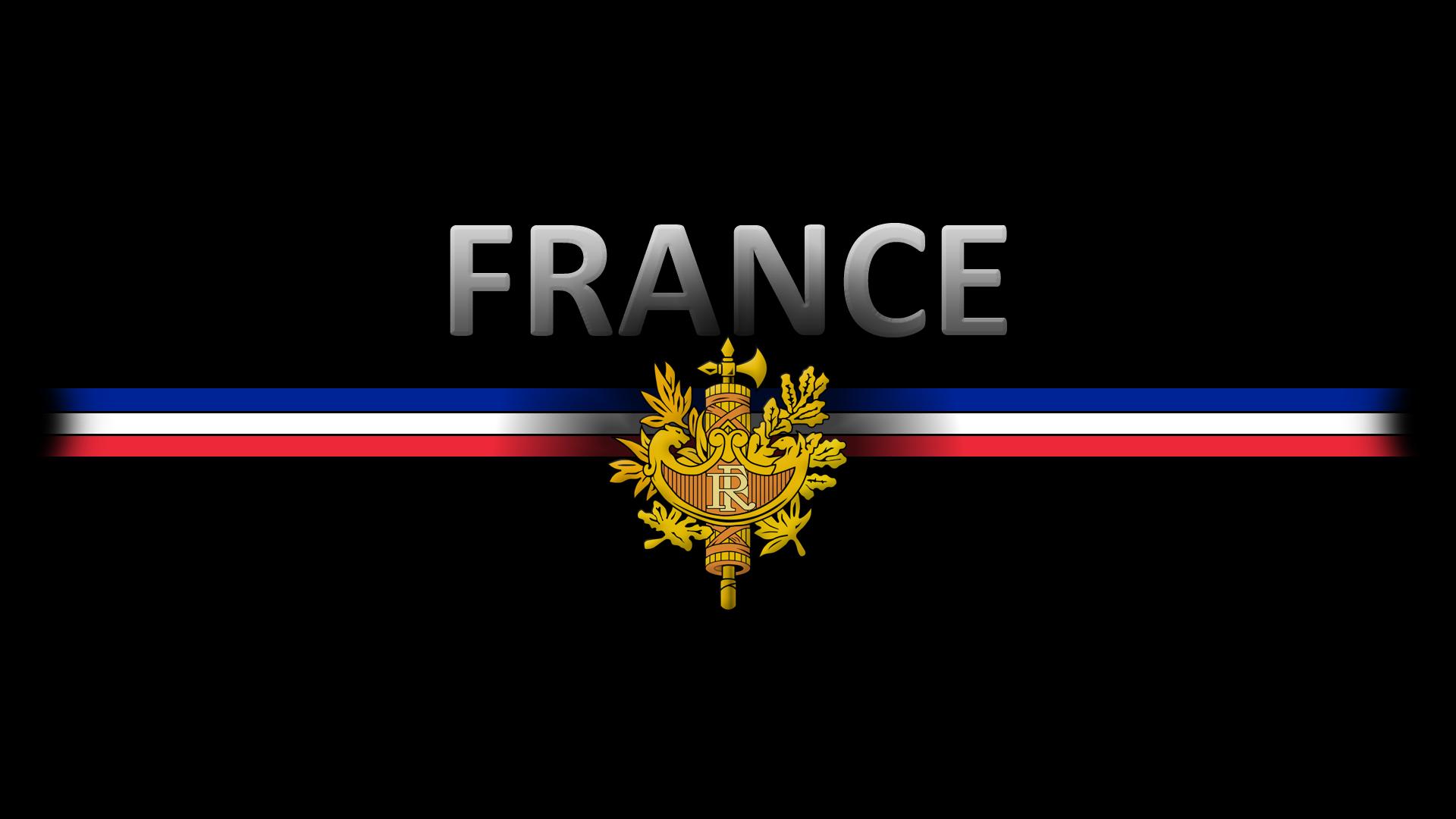ارسال بار هوایی به فرانسه