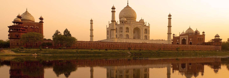 ارسال بار هوایی به هند