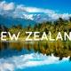 ارسال بار هوایی به نیوزلند