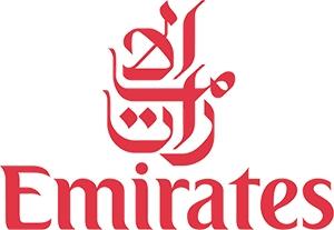 Emirates_Airlines