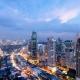 ارسال بارهوایی به فیلیپین