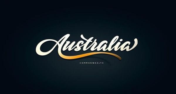 ارسال هوایی لوازم منزل به استرالیا