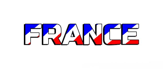 ارسال هوایی لوازم منزل به فرانسه