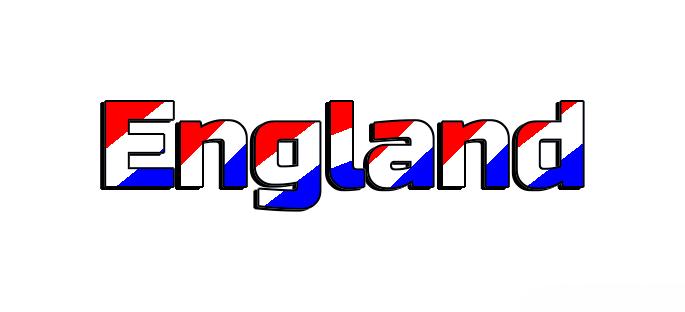 ارسال هوایی لوازم منزل به انگلستان